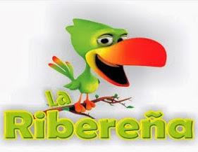 Radio La Ribereña 97.1 FM San Martin, en vivo