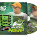 Paredão 100 Noção Volume 6 - DJ Duarth