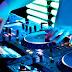 DJ KINDAMBA - Mnanda BEAT SINGELI 2020 l Download
