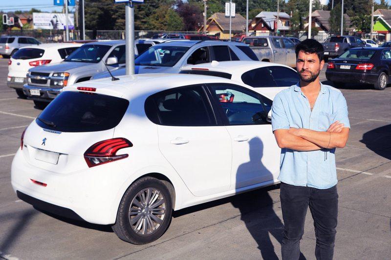 Tres historias de personas que vendieron sus autos más caros que cuando los compraron