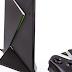 Nieuwe Nvidia Shield TV gespot bij FCC
