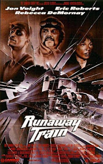 El-tren-del-escape-Runaway-Train-1985