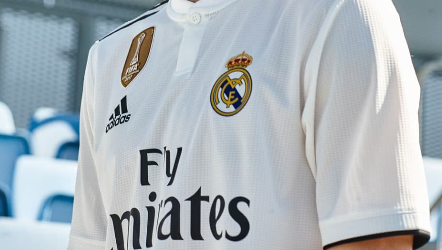 real-madrid-2018-19-kits-and-logo-dream-league-soccer-2019-kits-dls-19-fts-15