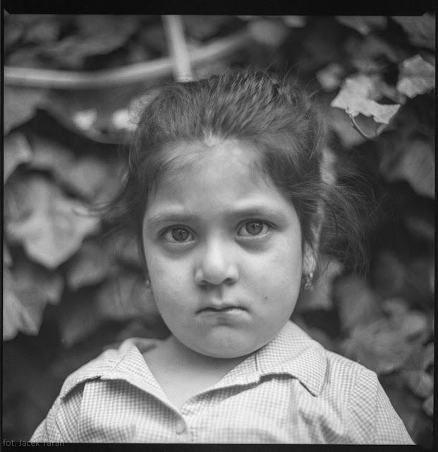 uchodzcy, kurdowie, portret, jacek taran, niemcy, isis, shingal, kiev 88