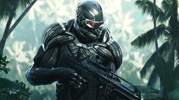 رسميا إطلاق تحديث لعبة Crysis Remastered لأجهزة PS5 و Xbox Series و هذه مواصفاته بالكامل