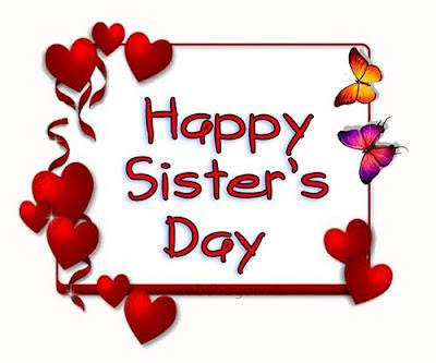 sister day ke liye achhe achhe photo download