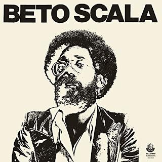Beto Scala, Beto Scala