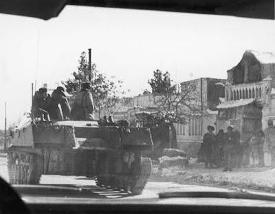Soviet invasion Afghanistan, Soviet war in Afghanistan, Afghanistan war 1979, Soviet-Afghan war