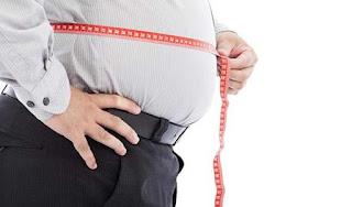मोटापा के कारण