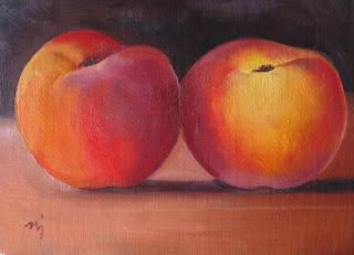 [Image: Two-Peaches-2.jpg]