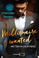 https://romantische-seiten.blogspot.de/2017/08/rezension-millionaire-wanted-mitten-in.html