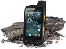 Spesifikasi Handphone Outdoor Sonim XP7