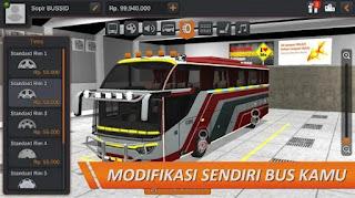 Aplikasi Bus Simulator Indonesia