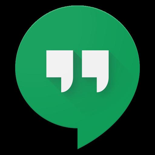 تحميل وتنزيل تطبيق Hangouts 32.0.297021247 APK للاندرويد