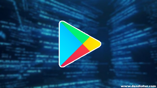 Para peneliti yang memeriksa lebih dari 1 juta aplikasi yang diterbitkan di Google Play juga menemukan banyak aplikasi bebas malware palsu