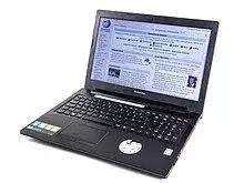 laptop to study online Lenova online exam