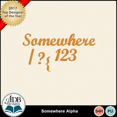 https://www.mymemories.com/store/product_search?term=Somewhere+%28ADBD%29