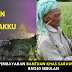 Cara Pembayaran Bantuan Khas Sarawakku Sayang RM250 Sebulan Mulai 15 April 2020