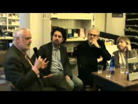 Incontri interrazziale in America documentario