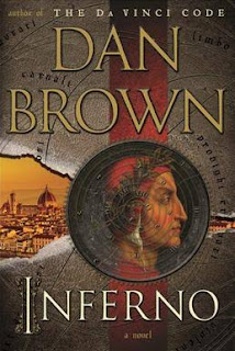 Inferno by Dan Brown free download pdf