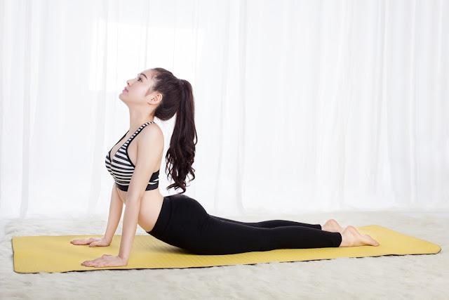 yoga-bai-hoc2.jpg