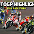 Video MotoGP 2017 San Marino (Italy) Full Online