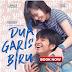 Download Film Dua Garis Biru 2019 Full Movies