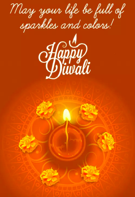 happy diwali quotes 2019