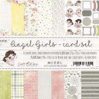 https://scrapkowo.pl/shop,angel-girls-card-set-zestaw-kartkowy,8477.html