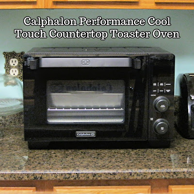Countertop Oven Review