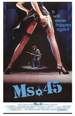 Ms._45_Poster.jpg