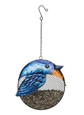 Regal Art & Gift Bird Seed Feeder