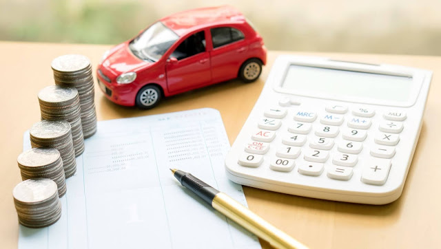 Cheapest auto insurance in Wisconsin for 2021