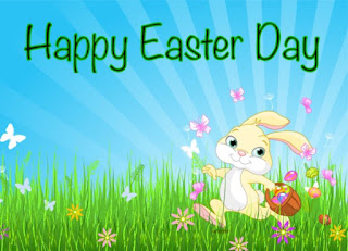 happy easter day cards