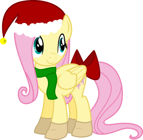 Holiday Shy by The Shadow Stone