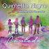 Quintetto Nigra – Cantada. Polifonie dal Piemonte (Felmay, 2019)