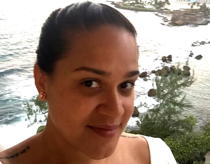 Una maestra boricua en escuela de El Bronx arrestada por relaciones sexuales con estudiante de 15 años