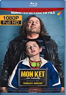 Mon ket (2018) [1080p BRrip] [Latino-Frances] [LaPipiotaHD]