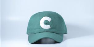 Ingin Membuat Topi? Pesan di Konveksi Topi Bandung