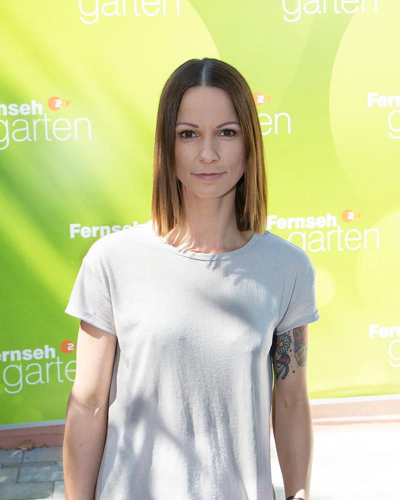 Christina Stürmer cewek mansi dan seksi imtu Christina StürmerAustria tatto di lengan