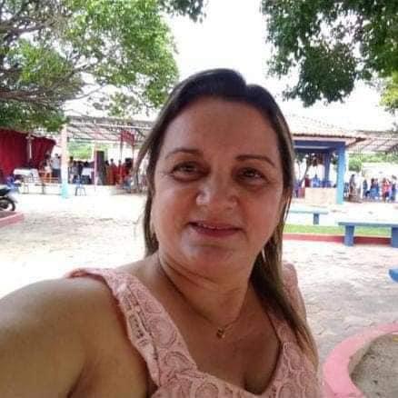 Técnica de enfermagem que atuava em Chapadinha, São Bernardo e Santana, morre vitima de Covid-19, em Parnaíba/PI
