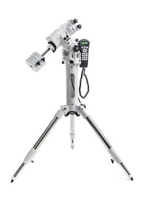 Skywatcher AZ-EQ5 GT