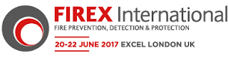Firex 2017 - Focus on New Products