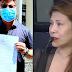 "Arnell Ignacio files charges against Mystica: ""Hindi mo pwedeng mura-murahin si Presidente nang ganun ganun lang"""