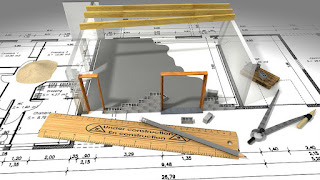 career in Architecture sector,how to become Architecture