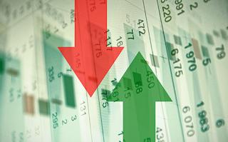 Cara Melihat Daftar Kenaikan dan Penurunan Harga Coin