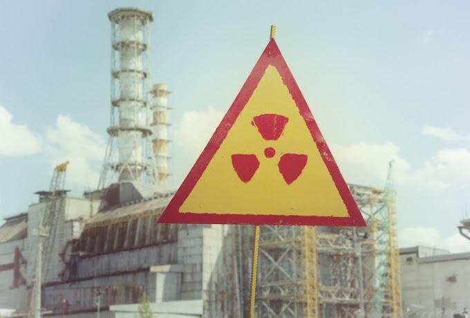 Ismét nukleáris reakciókat észleltek a csernobili atomerőműnél: ezzel magyarázzák a tudósok