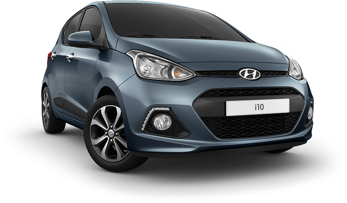 new 2017 hyundai grand i10 facelift hd photo gallery types cars. Black Bedroom Furniture Sets. Home Design Ideas