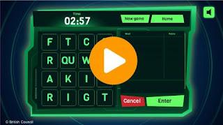 https://learnenglishkids.britishcouncil.org/es/games/wordshake