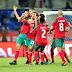 Marrocos e Irã abrem Grupo B nesta sexta-feira de olho em queda de tabu